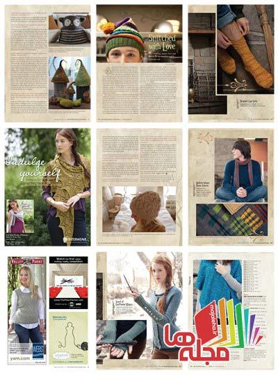 harry-potter-knits-2013-01