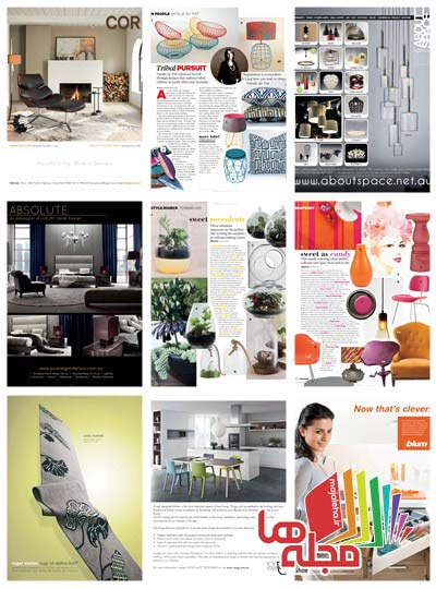 luxary-home-design-vol16-no5-02
