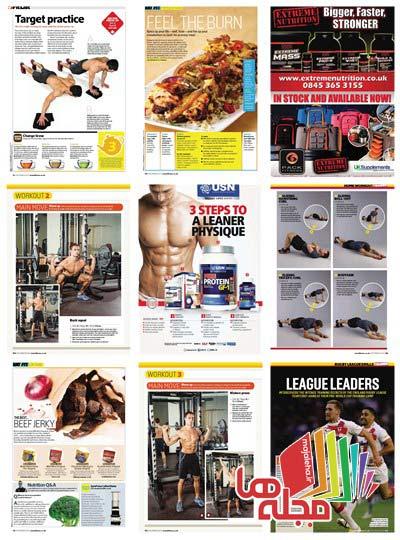 men's-fitness-2013-10-01