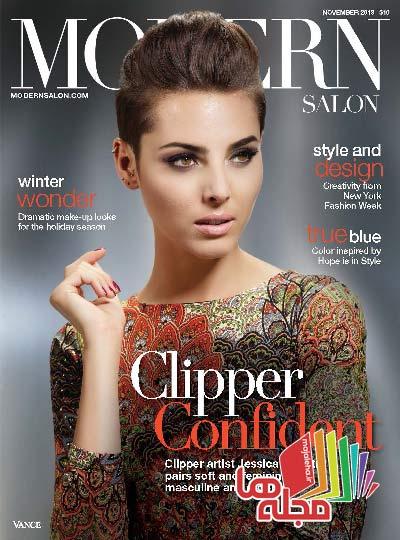 modern-salon-2013-11