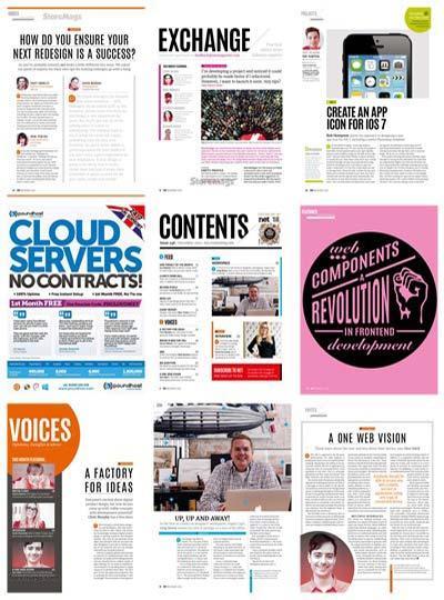 net-2013-12-01