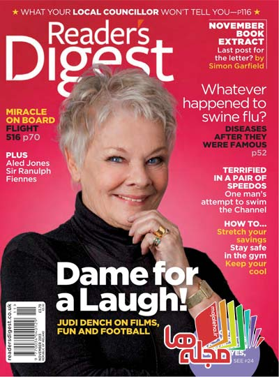 reader's-digest-2013-11