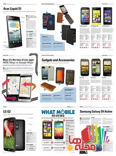 what-mobile-2013-11-01