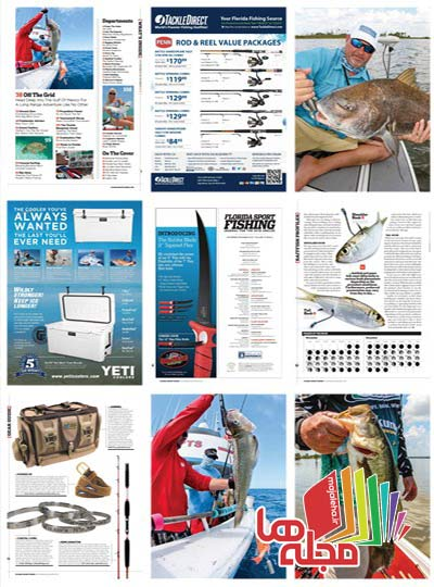 FLORIDA-SPORT-FISHING-2013-12-01