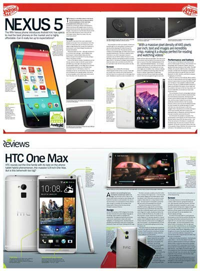 android-magazine-32-01