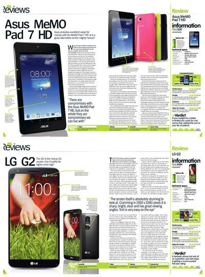 android-magazine-32-02