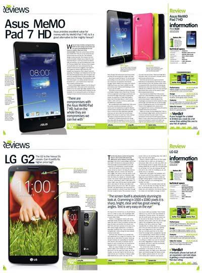 android-magazine-32-02