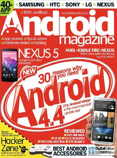 android-magazine-32