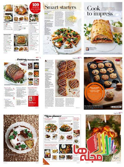 bbc-good-food-2013-12-01