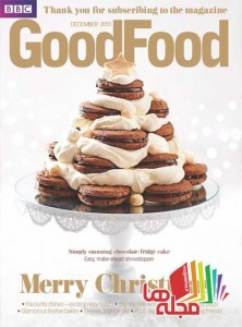 bbc-good-food-2013-12