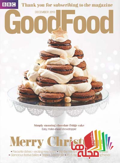 bbc-good-food-2013-12