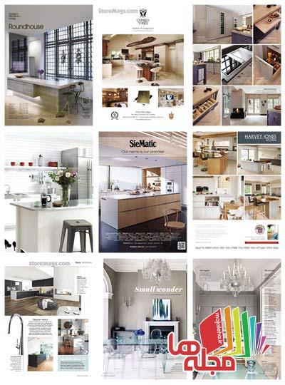 beautiful-kitchens-2013-12-01