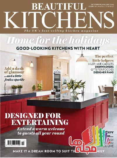 beautiful-kitchens-2013-12