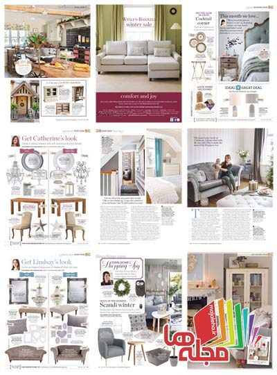 ideal-home-2014-01-01