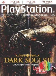 playstation-official-mag-2014-01