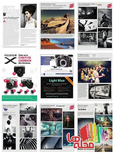 professional-photographer-2014-01-01