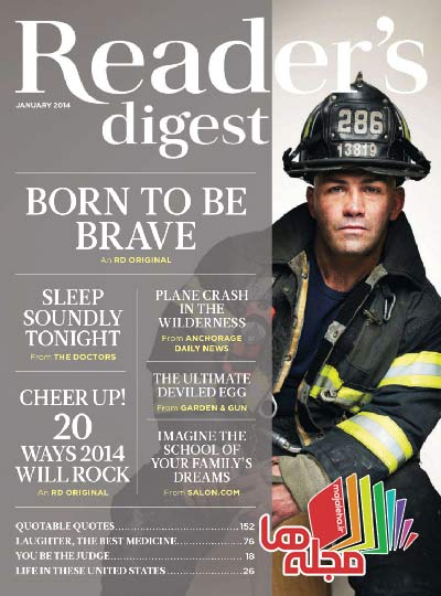 readers-digest-2014-01