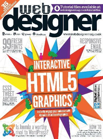 web-designer-215