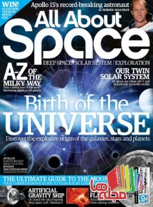 all-about-space-2014-01