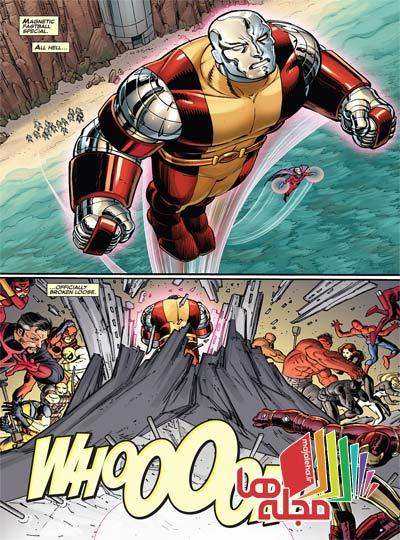 avengers-vs-xmen-02-01