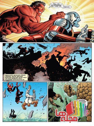 avengers-vs-xmen-02-02