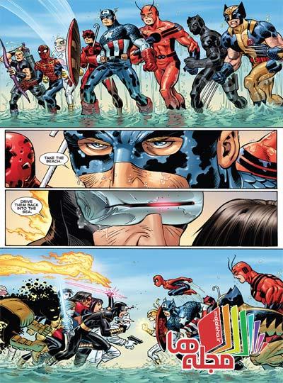 avengers-vs-xmen-02-03