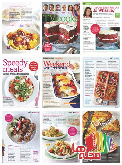 bbc-easy-cook-2014-02-01