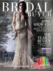 bridal-buyer-2013-11-12
