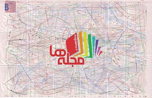 burda-2012-05-02