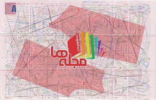 burda-2012-05-03