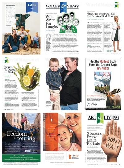 readers-digest-2014-02-01
