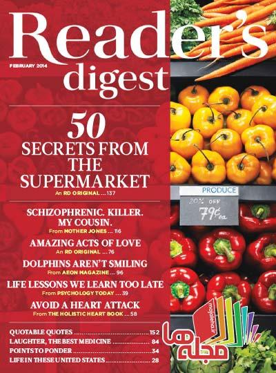 readers-digest-2014-02