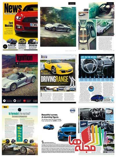 top-gear-2014-01-01
