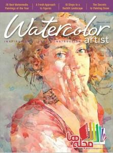 watercolor-artist-2014-02