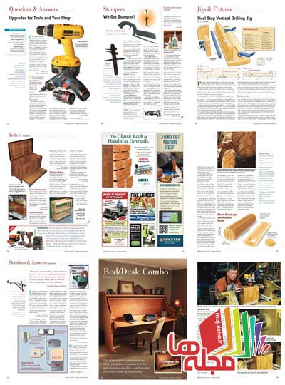 woodworkers-journal-2014-02-01