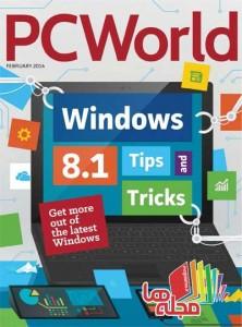 PC-WORLD-2014-02