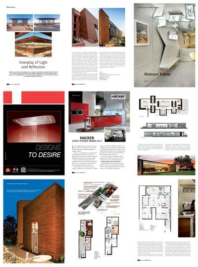 architecture-design-2014-01-01