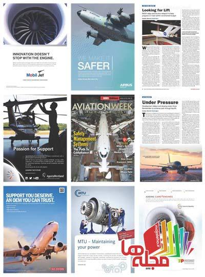 aviation-week-2014-02-01