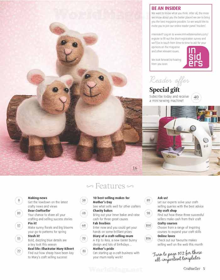 craftseller-2014-03-04