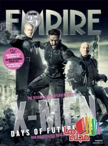 empire-2014-03