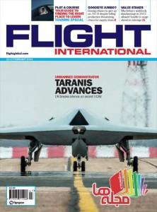 flight-international-2014-02