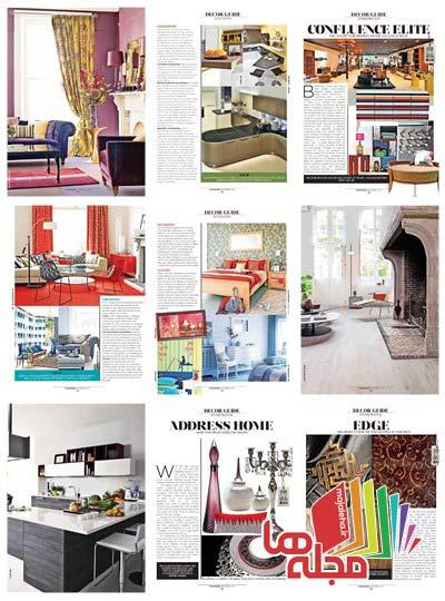 good-homes-2013-12
