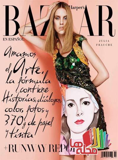 harpers-bazaar-2014-02