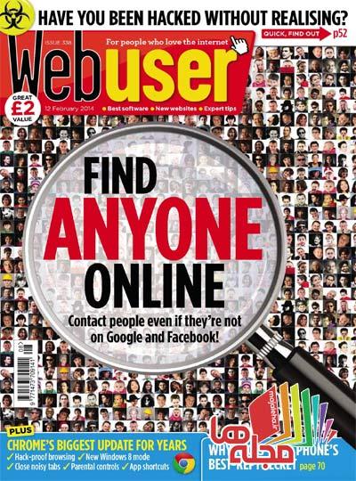 webuser-2014-02