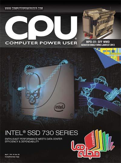 CPU-2014-04