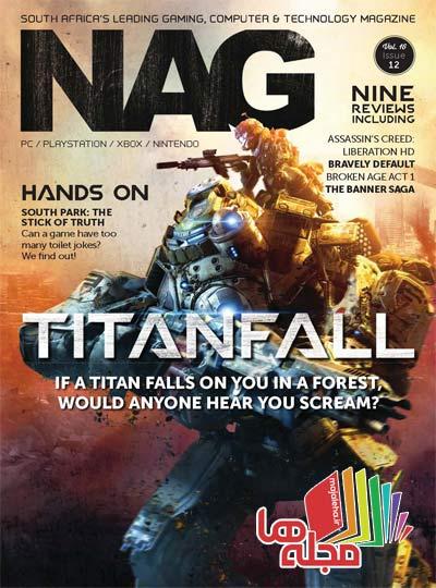 NAG-2014-04