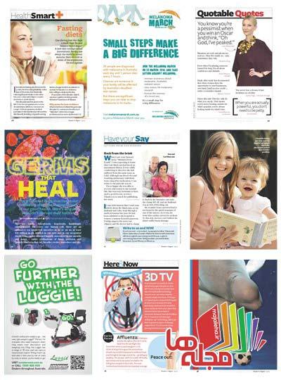 READERS-DIGEST-2014-03-01