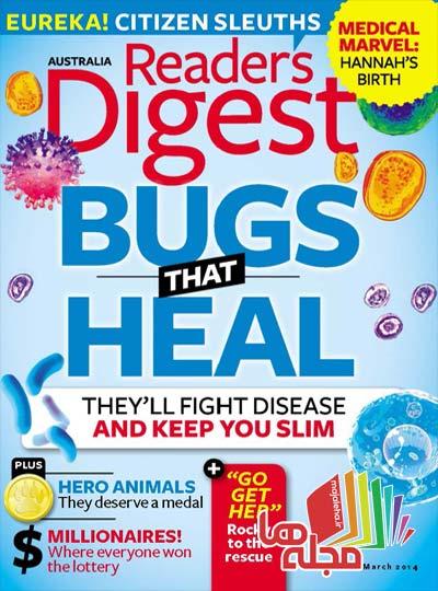 READERS-DIGEST-2014-03