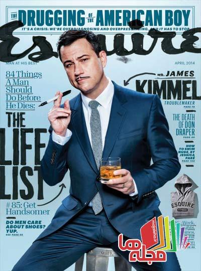 esquire-2014-04