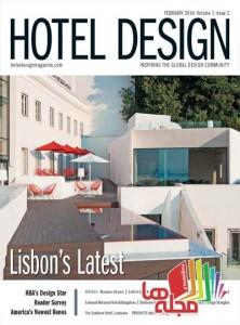 hotel-design-2014-02-01